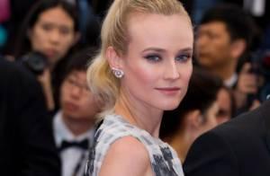 Diane Kruger chez Guillaume Gallienne : Le comédien adapte sa vie au cinéma