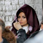 Monica Cruz : Mystérieuse nouvelle égérie Agent Provocateur