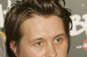 Mark Owen, de Take That, papa pour la seconde fois en décembre...