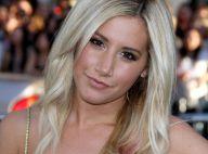 Scary Movie 5 : Ashley Tisdale se moquera de Natalie Portman