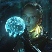 Prometheus : 30 minutes inédites pour corriger la déception des fans ?