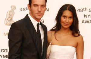PHOTOS : Les couples les plus glamour ont enflammé la clôture du Festival de Monte-Carlo !