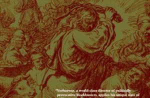 Paul Verhoeven : Le réalisateur de Basic Instinct s'attaque à Jésus Christ