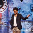 La saison 5 du Jamel Comedy Club s'annonce délirante sur Canal + à partir du 1er juillet 2012