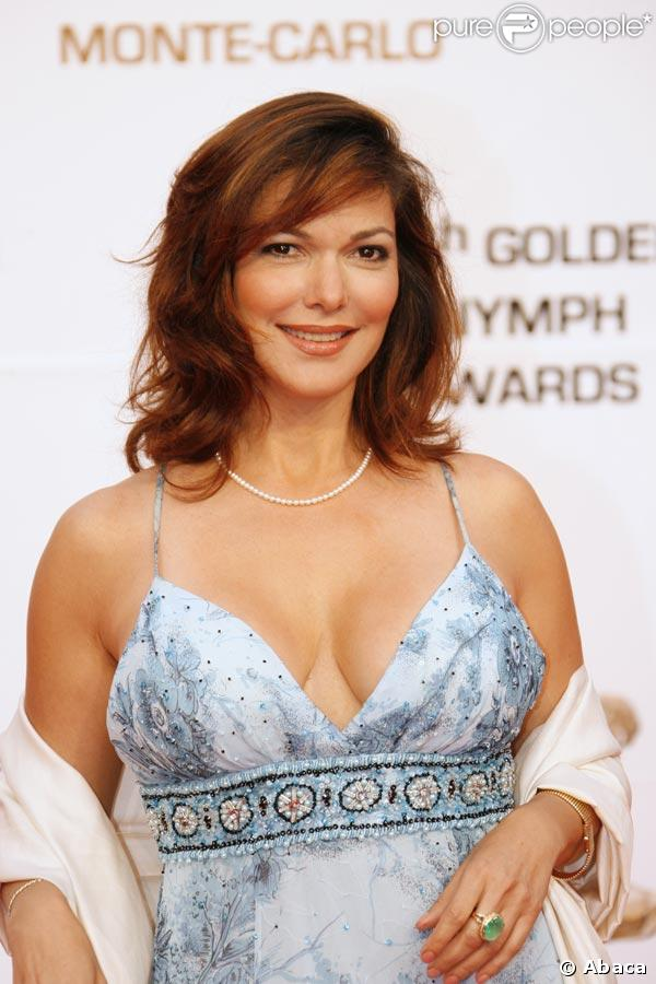 Laura Harring - Picture