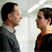 Comme un homme : Charles Berling face à son fils Emile