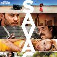 Savages , réalisé par Oliver Stone.