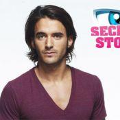 Secret Story 6 - Thomas : Sa petite amie, loin d'être sereine à 100%...