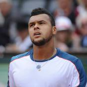 Tsonga, Simon : Les Bleus de Wimbledon critiquent l'équipe de France de foot