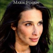 Marie Fugain : ''Je suis complètement pour l'euthanasie''