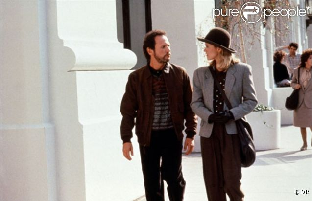 télécharger film quand harry rencontre sally