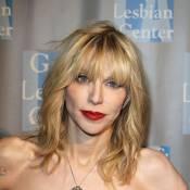 Courtney Love : Attaquée par ses propres avocats, accablée par sa propre fille