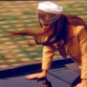 Lana Del Rey revit l'assassinat de JFK dans son clip ''National Anthem''