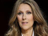 Céline Dion : Poursuivie en justice par un ex-employé, la chanteuse se défend