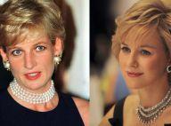 Diana : Naomi Watts en Lady Di, première image officielle du biopic
