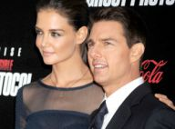Acteurs les mieux payés : Tom Cruise malheureux en amour, heureux en business