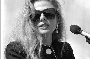 Diane Barrière: un destin tragique. L'Etat mis en cause !