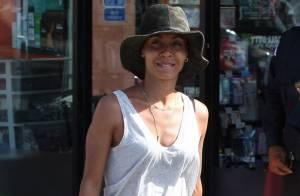 Jada Pinkett Smith et sa fille Willow : un duo stylé pour écumer les boutiques