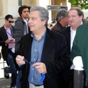 Christian Clavier, au tribunal pour 40 000 euros d'impayés, affaire renvoyée