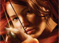Hunger Games marche sur les traces de Harry Potter et Twilight
