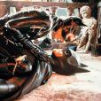 Bande-annonce du film Batman le défi de Tim Burton