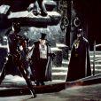 Image de Batman le défi de Tim Burton avec Michelle Pfeiffer, Danny DeVito et Michael Keaton