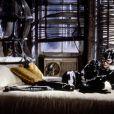 Image de Batman le défi de Tim Burton