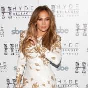 American Idol : Jennifer Lopez claque la porte, Mariah Carey nouvelle jurée ?