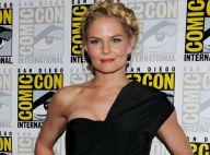 Jennifer Morrison et Sebastian Stan amoureux : un vrai conte de fées