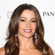 Sofia Vergara star de la TV la mieux payée devant Kim Kardashian