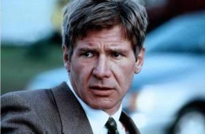 Kenneth Branagh reboote Harrison Ford : Acteur et réalisateur face à Chris Pine