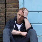 Ronan Keating dévasté par son divorce : ''Je me vois comme un raté''