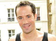Danse avec les Stars 3 : Emmanuel Moire dit oui, Alizée et Ophélie Winter non