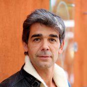 Xavier de Moulins et Wendy Bouchard : nouvelles stars de M6