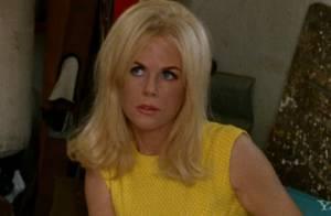 Paperboy : Nicole Kidman, femme fatale dans le scandale de Cannes