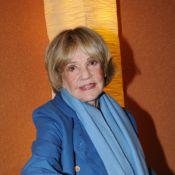 Jeanne Moreau : ''J'ai eu un enfant. Je n'en voulais pas''