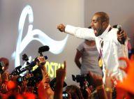 JO 2012-Teddy Riner: Roi d'une soirée de folie pour célébrer son titre olympique