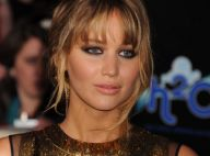 Hunger Games 2 : Jennifer Lawrence demande 10 millions de dollars de cachet