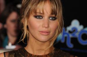 Hunger Games 2 : Jennifer Lawrence demande 10 millions de dollars de cachet
