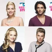 Secret Story 6 : Nadège, Audrey, Thomas et Yoann nominés... et pas d'élimination