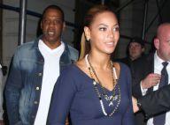 Beyoncé/Jay-Z, Gisele Bündchen/Tom Brady : Ils ont gagné leur argent en couple