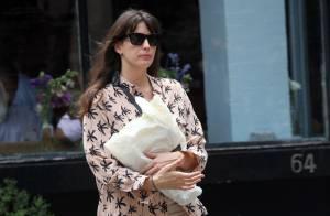 Liv Tyler : Fâchée avec la mode, carton rouge pour son look !