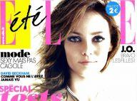 Vanessa Paradis, après la rupture : Une interview en toute sincérité