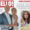 John Cleese, 72 ans : Un 4e mariage pour l'acteur, avec une femme de 41 ans