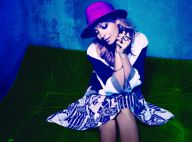Nicole Richie, bohème : Ses looks débarquent à petits prix chez Macy's