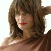 Helena Christensen : Ravissante égérie et photographe douée pour Liv Tyler
