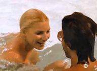 Secret Story 6 : Retour du téléphone rouge, bain de minuit pour Thomas et Nadège