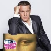 TF1 : Secret Story 7 confirmée, Au pied du mur renouvelé
