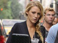 Gossip Girl : Derniers moments pour Blake Lively, Leighton Meester et les autres