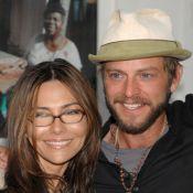 Vanessa Marcil : L'ex de Brian Austin Green divorce d'un charmant Expert